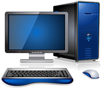 Data Backup and Data Recovery Services in West Palm Beach