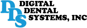 Digital Dental Systems - Dental Technologies West Palm Beach