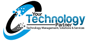 Your Technology Partner